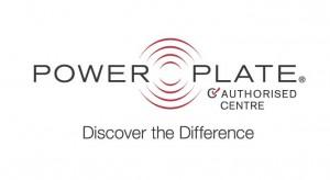 PowerPlate-authorised-Logo-4c_K