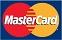 mastercard-40