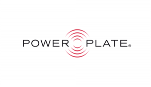 powerplate_logo