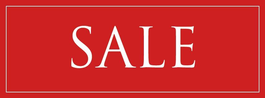 NYR Summer Sale